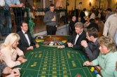 Casino, Gala & Rock 'n' Roll