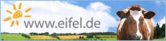 www.eifel.de